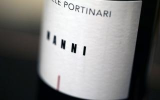 IGT Rosso del Veneto Nanni - Daniele...