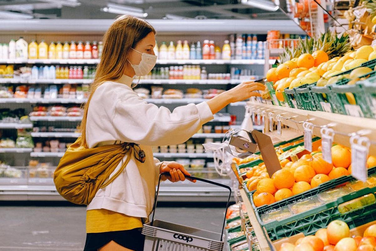 I consumi che cambiano ci dicono come cambia la società