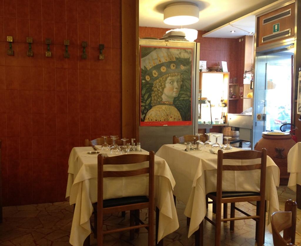 Cafaggi, Firenze