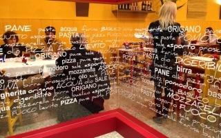 Pizzeria Treppì, Colognola ai Colli VR