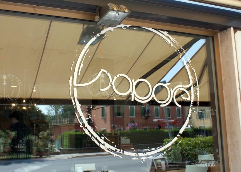 Sapor san martino buon albergo vr cucchiaio d 39 argento - Mondocasashop san martino buon albergo vr ...