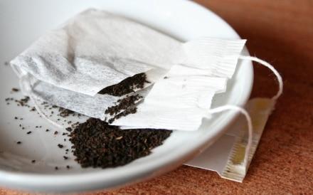 Il Canone del Tè   Foglia o bustina? Prepariamo una...