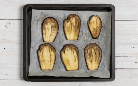 Preparazione Cannelloni alle verdure - Fase 3