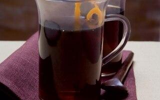 Caffè valdostano