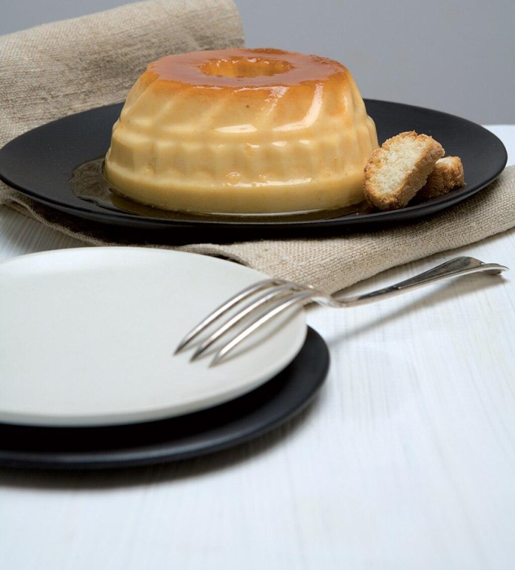 Crema della nonna