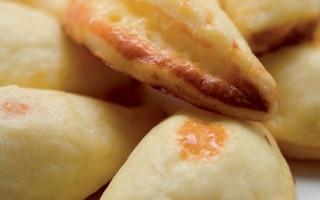 Piconi ascolani