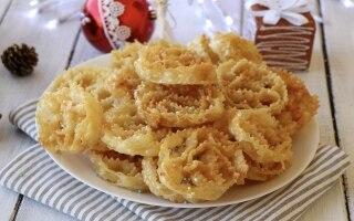 Piatti tipici pugliesi scopri le tipiche ricette pugliesi scelte