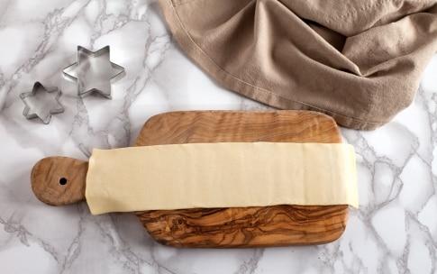 Preparazione Cotechino in crosta - Fase 4