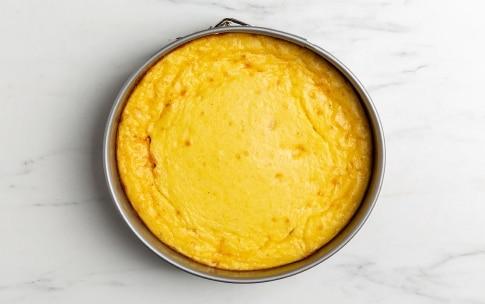 Preparazione Torta di patate al taleggio e parmigiano - Fase 2