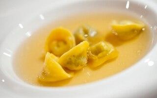 La Gallina Padovana