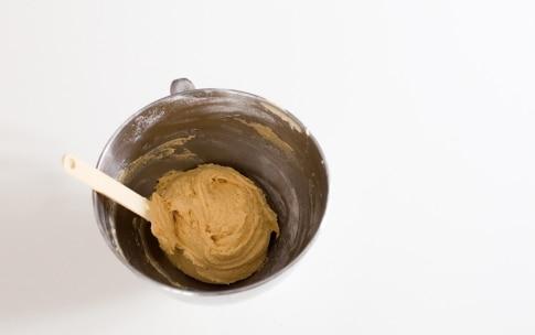 Preparazione Plumcake - Fase 4