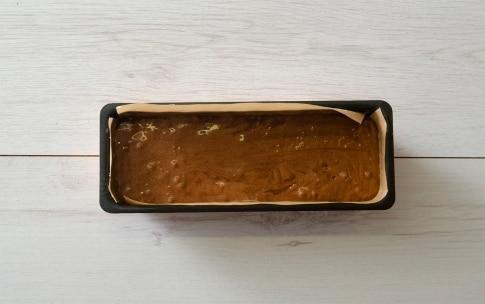 Preparazione Torta morbida al cioccolato e arancia - Fase 3