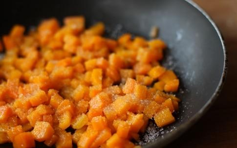 Preparazione Zuppa di lenticchie gialle - Fase 2