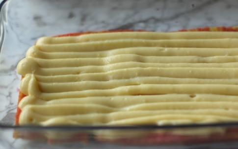 Preparazione Zuppa inglese classica - Fase 4