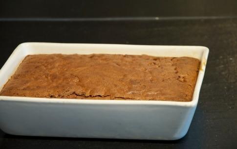 Preparazione Torta al cioccolato e barbabietola - Fase 3