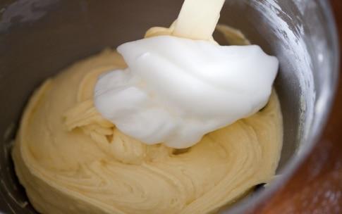 Preparazione Torta al limone senza glutine - Fase 3