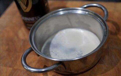 Preparazione Pollo alle tre birre - Fase 4