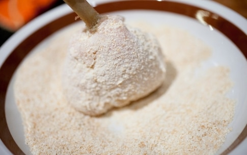 Preparazione Pollo alle tre birre - Fase 7