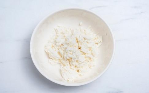 Preparazione Pesto alla siciliana - Fase 2