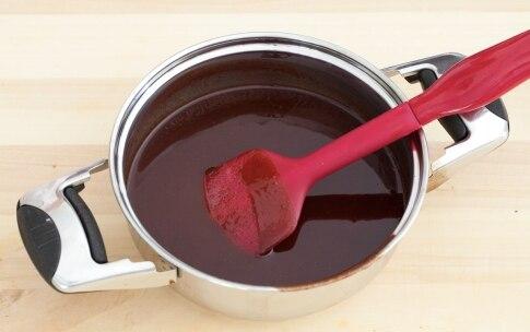 Preparazione Brownies - Fase 1