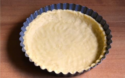 Preparazione Torta di mele con rose - Fase 2