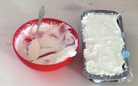 Preparazione Lasagna al cioccolato  - Fase 7