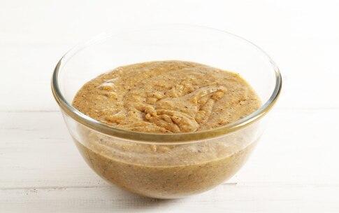 Preparazione Torta al mais Corvino in 10 minuti - Fase 2