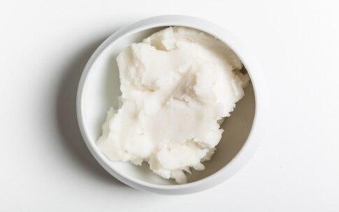 Preparazione Crepes di grano saraceno senza glutine - Fase 5