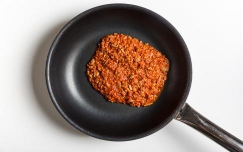 Preparazione Gnocchi di patate senza glutine - Fase 4