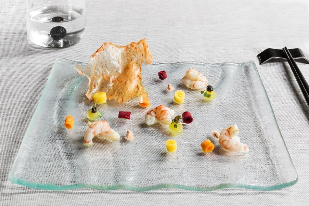 Ricette Cucina Etnica - Cucchiaio d'Argento