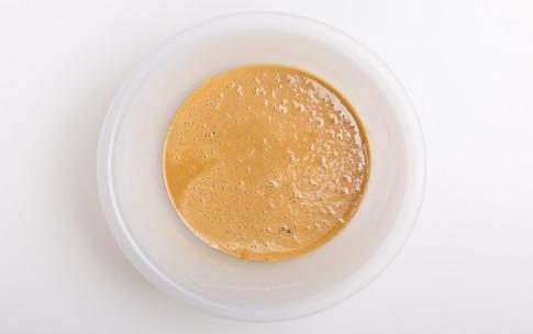 Preparazione Crostata senza glutine con crema al limone - Fase 3