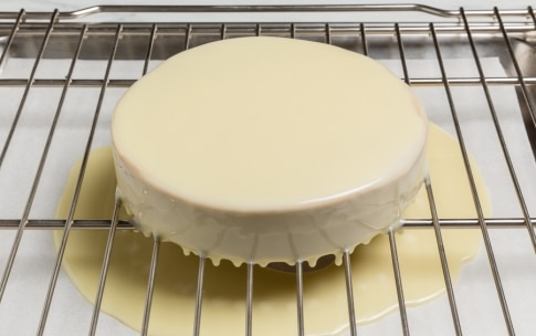 Preparazione Torta Nocciolina - Fase 5