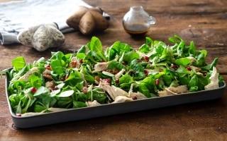 Antipasti Per Natale Di Carne.Ricette Antipasti Con Carne Lessa Cucchiaio D Argento