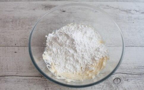 Preparazione Cupcake al cioccolato e ciliegie - Fase 4