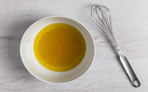 Preparazione Crema fredda di baccalà e patate  - Fase 3