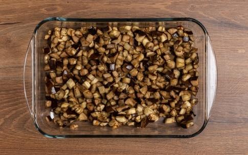Preparazione Verdure miste al forno - Fase 2