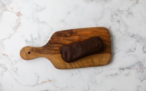 Preparazione Biscotti a forma di bottone - Fase 3