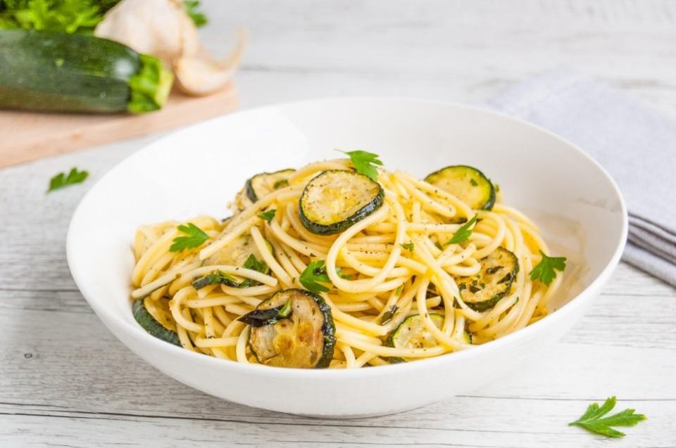 40 ricette di primi piatti di pasta perfetti per ogni