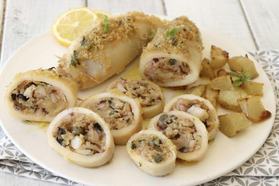 15 ricette veloci buone e sane con il pesce di giugno for Ricette veloci pesce