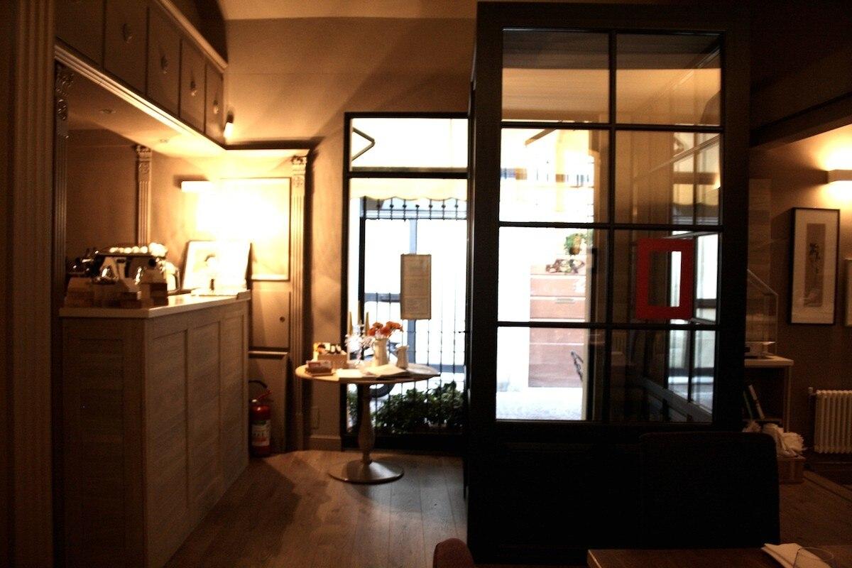 Marta In Cucina Reggio Emilia.Marta In Cucina Reggio Emilia Cucchiaio D Argento